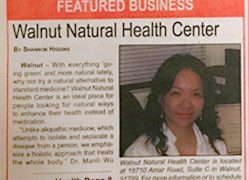 Weekly News Featured Business